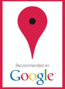 Google-Places-Reviews-Red-Locator