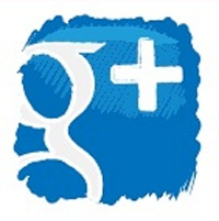 Google Plus One