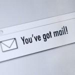 Email Data Base Marketing