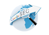 Global Online Marketing and Web Optimisation