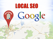 SEO-Gold-Coast-Local Packages