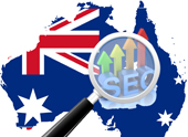 SEO-Gold-Coast-National Packages