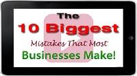 10-Biggest-Website-Mistakes
