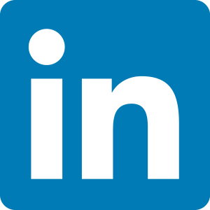 LinkedIn Services For Your Business