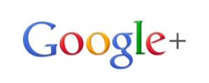 Gogle Plus To Boost Customer
