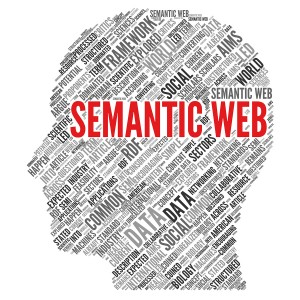 semantic web optimisation