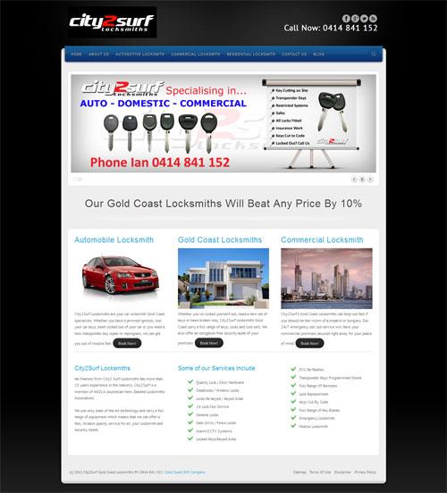 Seo Services Robina Gold Coast
