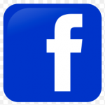 Facebook icon square
