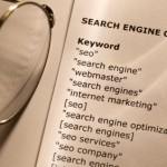 Keywords Are The Building Blocks