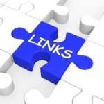 The Best Types of Content to Attract Backlinks
