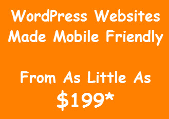 Mobile Friendly Website Deal2