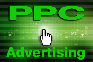 "a ""PPC Advertising"" graphic"