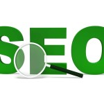 Spend Your Marketing Budget Wisely: Focus On SEO