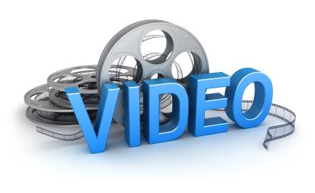 Video Marketing Gold Coast