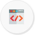 img_specialise-web-design