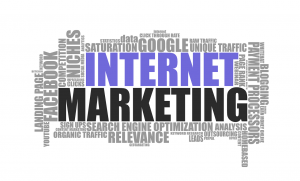 Internet Marketing Gold Coast