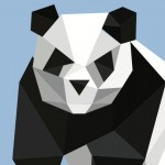 Google Panda 4.2 Is Rolling Out (Slowly)