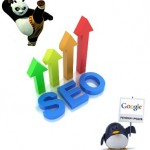 How Web 3.0 Will Change SEO