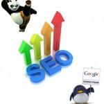 How Web 3.0 Will Change SEO